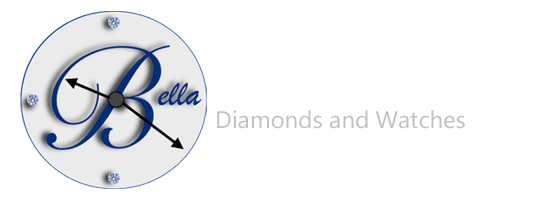 Bella Diamonds and Watches