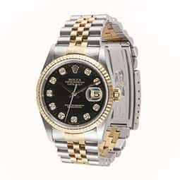 Rolex-Datejust-Diamond-Dial