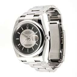 Rolex-Stainless-Datejust1