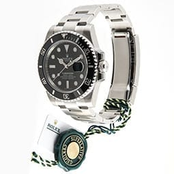Rolex-Submariner-Ceramic